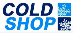 cold-shop