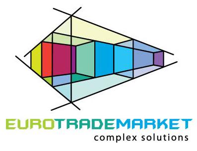 euro-trade-market