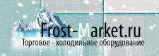 frost-market