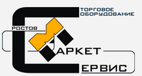 gruppa-kompanii-market-servis