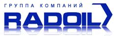 gruppa-kompanii-radoill»
