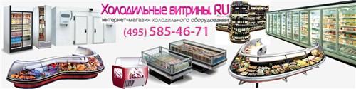 holodilnie-vitrini-ru