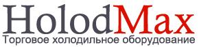 holodmax