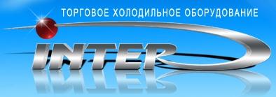 inter-inter-zao-intertehnika