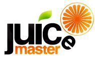 juicemaster