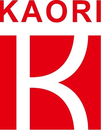 kaori-heat-treatment-co-ltd