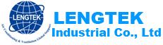 lengtek-industrial-co-ltd