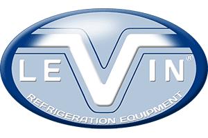 levin-refrigeration-equipment