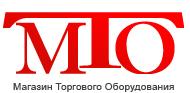 magazin-torgovogo-oborudovaniya