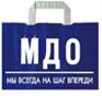 moskovskii-dom-oborudovaniya