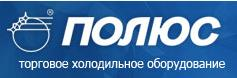 oao-kompaniya-polyus