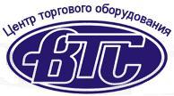 ooo-centr-torgovogo-oborudovaniya-volzhskaya-torgovaya-set