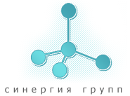 ooo-sinergiya-grupp