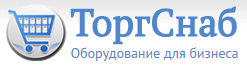 ooo-td-torgsnab-4