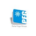 porte-frigo-group
