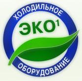 snezh-ooo-eko1