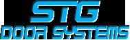 stg-door-systems