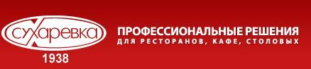 suharevka