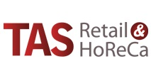tas retail and horeca