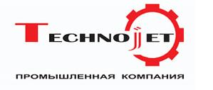 technojet