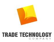 trade technology company