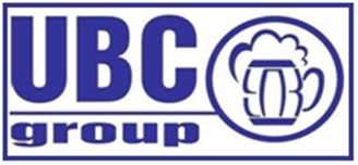 ubc-group