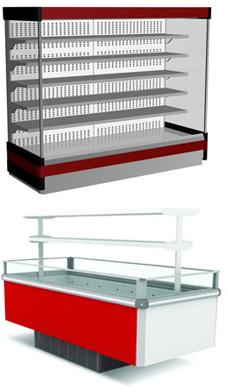 Договор поставки холодильного оборудования