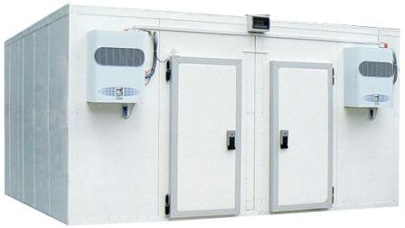 Картинки по запросу Ремонт холодильных камер