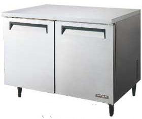 Холодильный (охлаждаемый) стол - статья в каталоге торгового холодильного оборудования IceCatalog.ru (фото 2)