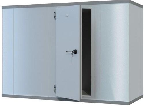 Холодильная камера Astra 1260x1260x2120