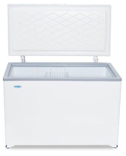 Морозильный ларь млк 500 инструкция по эксплуатации