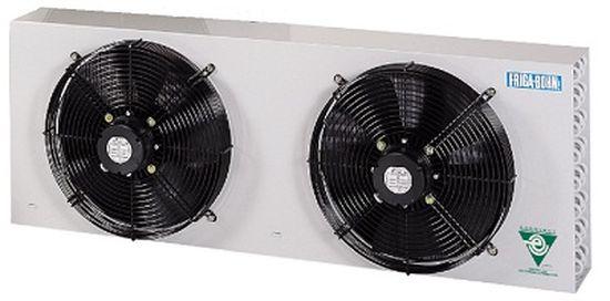 Холодильный конденсатор Friga-Bohn MA 3 08Р