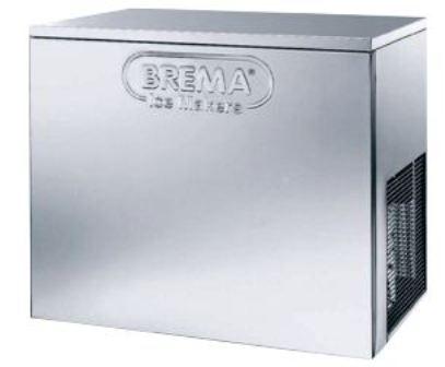 Льдогенератор Brema C 150