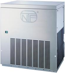 Льдогенератор NTF GM 550