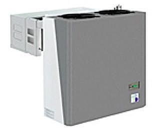Холодильный моноблок Technoblock VTB 200