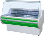 Холодильная витрина Премьер Классика ВВУП1-0,21ТУ/ К-1,2