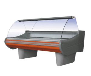holodilnaya-vitrina-inteko-master-nemiga-standart-vs-v-150-1